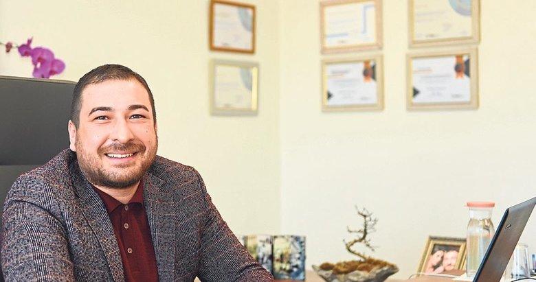 İzmir'den 5 kıtaya gübre ihracatı