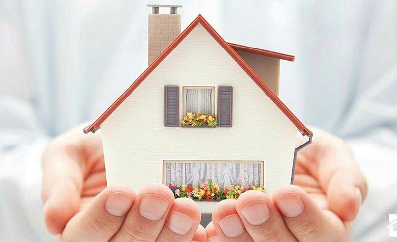 TOKİ'den ev sahibi olmak isteyen emeklilere destek!