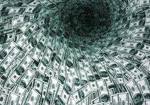 Servetlerine 1 trilyon dolar daha eklediler