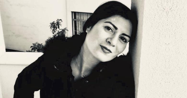 İstanbullu Gelin'in Gülistan'ı Eren Balkan hakkındaki gerçeği duyanlar şaştı kaldı