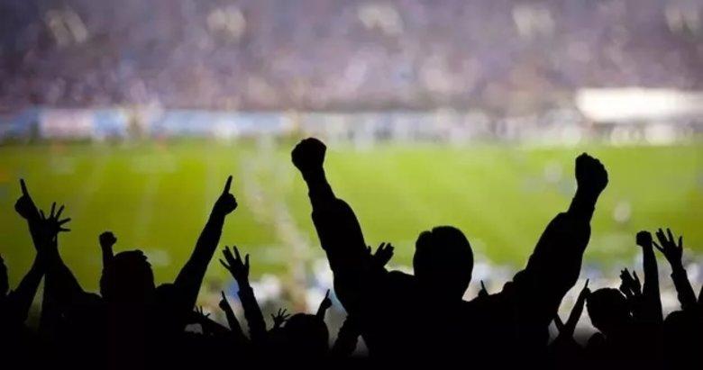 Nihat Özdemir açıkladı! Maçlar ne zaman seyircili oynanacak?