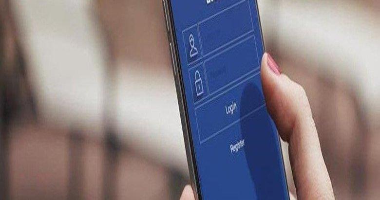 Telefonunda Bylock bulunan üniversite öğrencisi gözaltına alındı