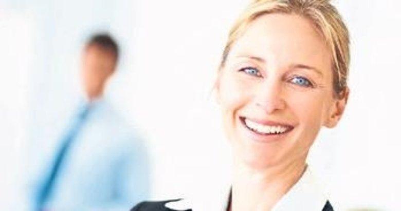 Şirketlerde kadın yönetici sayısı artırılacak