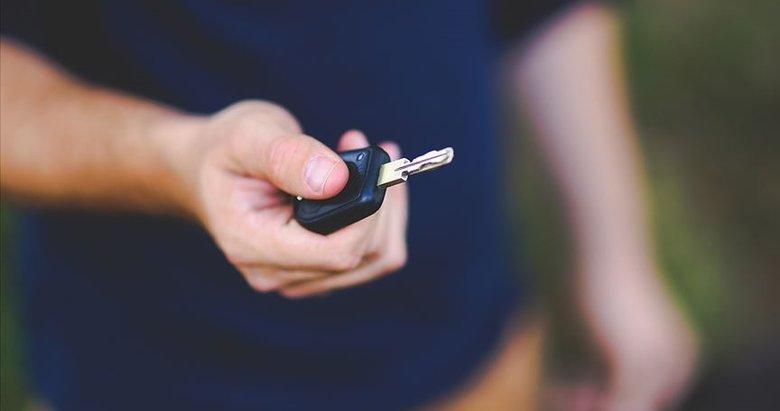 49 bin euroya aldığı sıfır araç boyalı çıkan tüketicinin hukuk zaferi