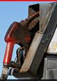 Yakıt ekonomisi nasıl sağlanır?