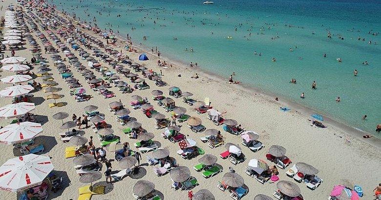 9 günlük bayram tatilinde büyük göç yaşanacak! 10 milyon kişi yollara düşecek