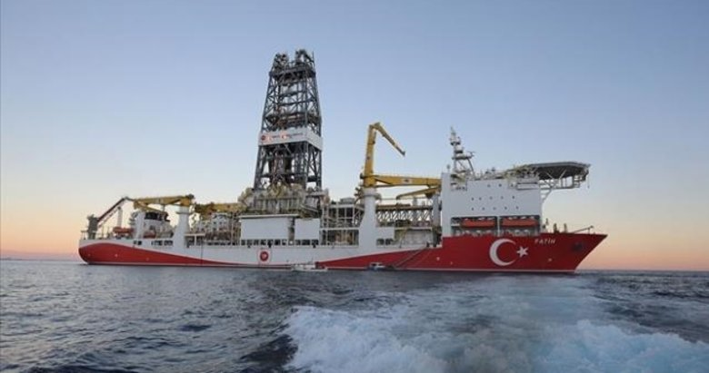 Petrol endüstrisinde milli dönüşüm başlıyor