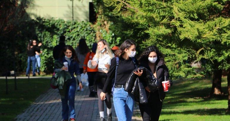 Maskeler ne zaman çıkacak? Bilim Kurulu üyesi açıkladı