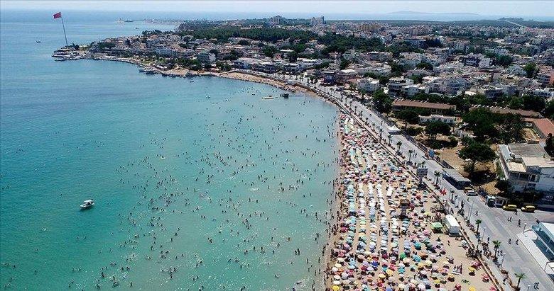 İngiltere'de normalleşme adımları! Türkiye'ye tatil paketi satışları patlama yaptı
