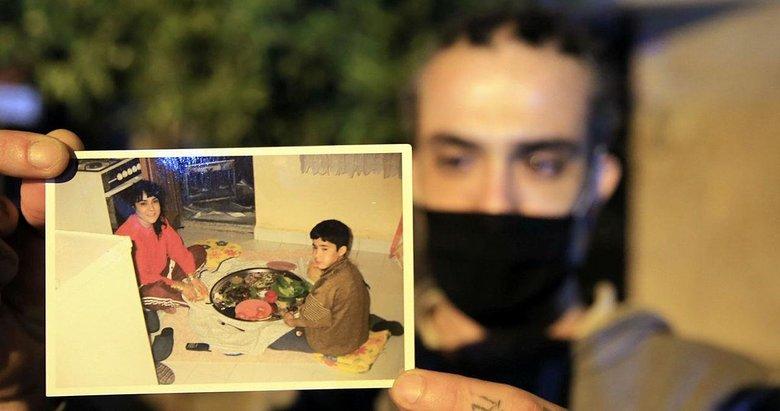 Aydın'da 18 yıllık sır cinayet! Bu detay sayesinde çözüldü
