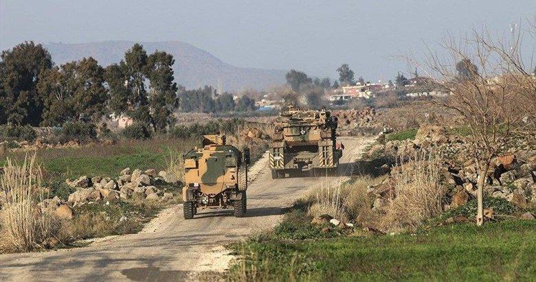 Ne işimiz var Suriye'de diyenlere tarih dersi