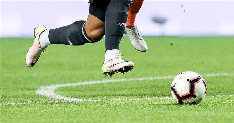 Fenerbahçe - İstanbulspor maçının ilk 11'leri belli oldu