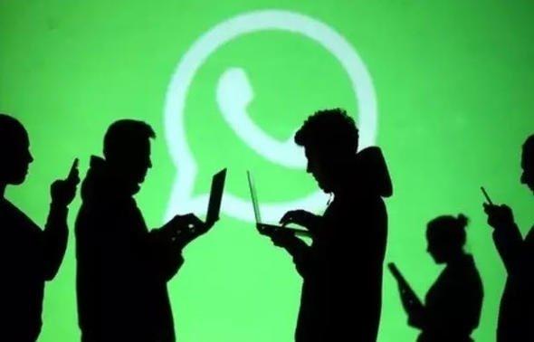 Whatsapp karanlık mod nasıl kullanılır? WhatsApp Android'e karanlık mod...