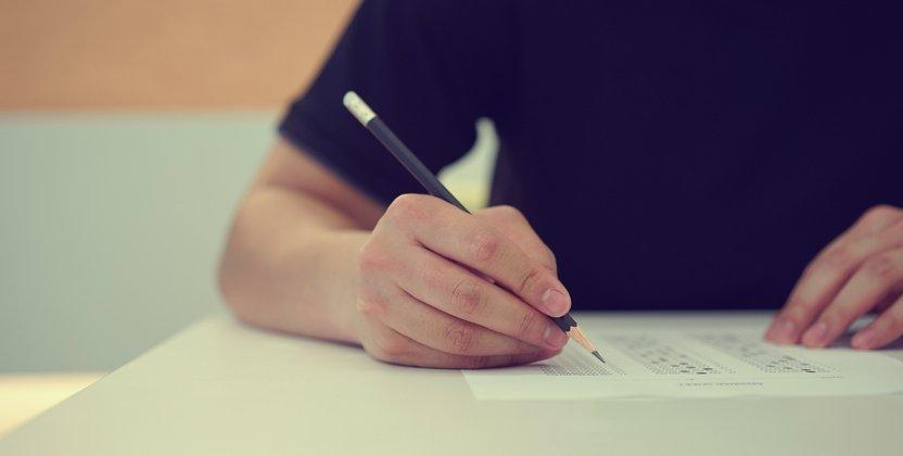 LGS sınavı giriş yerleri nasıl öğrenilir? LGS sınavı giriş yerlerine ilişkin sorgulama nereden yapılır? LGS giriş belgesi nereden alınır?