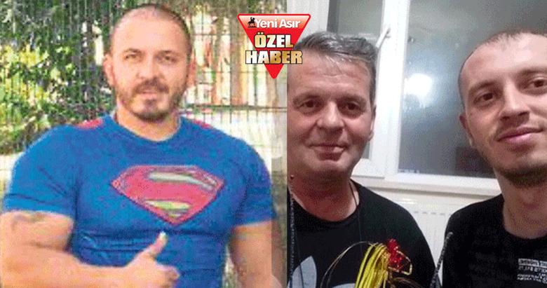 İzmir'deki trafik magandalarına ömür boyu hapis istemi