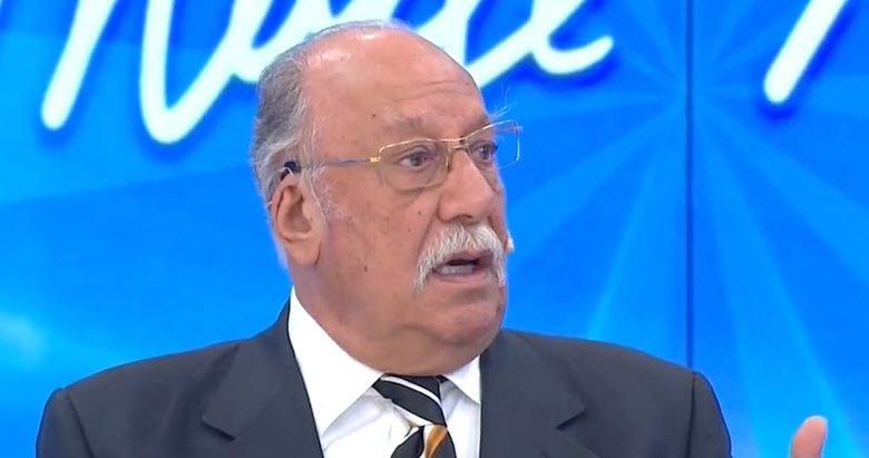 Müge Anlı'daki avukat kimdir? Müge Anlı ile ATV'de ekranlara çıkan avukat hakkındaki gerçekler