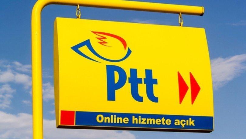 PTT personel alım şartları belli oldu! PTT yeni yönetmelik Resmi Gazete'de yayımlandı