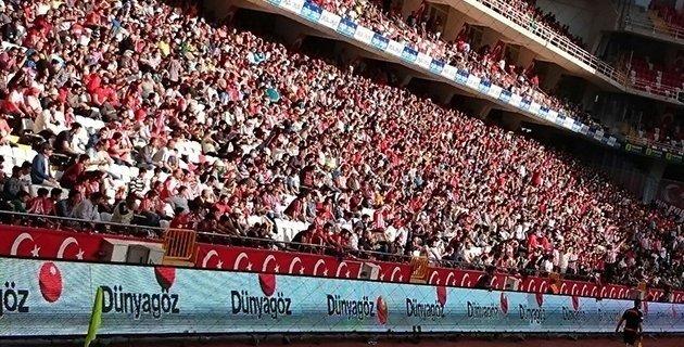 Türkiye'de en çok taraftarı olan ve en sevilmeyen takım hangisi?