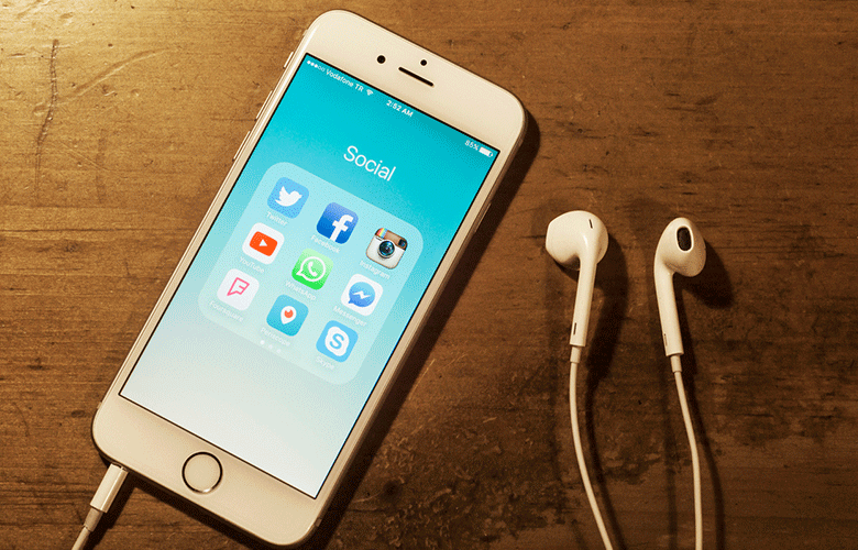 Whatsapp'ta görülen hata iPhone'lara sıçradı