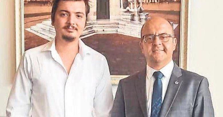 'İzmir yılda 5 milyon turisti ağırlayabilir'