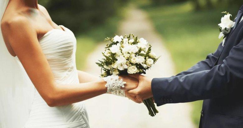 Uşak'ta akılalmaz olay! İkinci kez evlenmek için öyle bir şey yaptı ki...