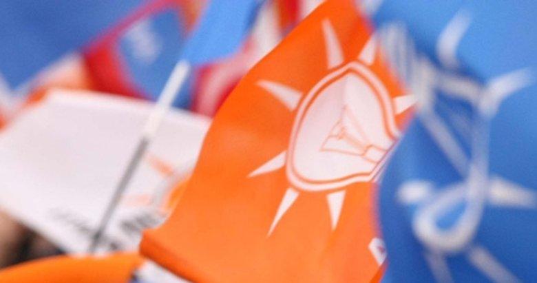 AK Parti dini özgürlüklerin önünü açtı
