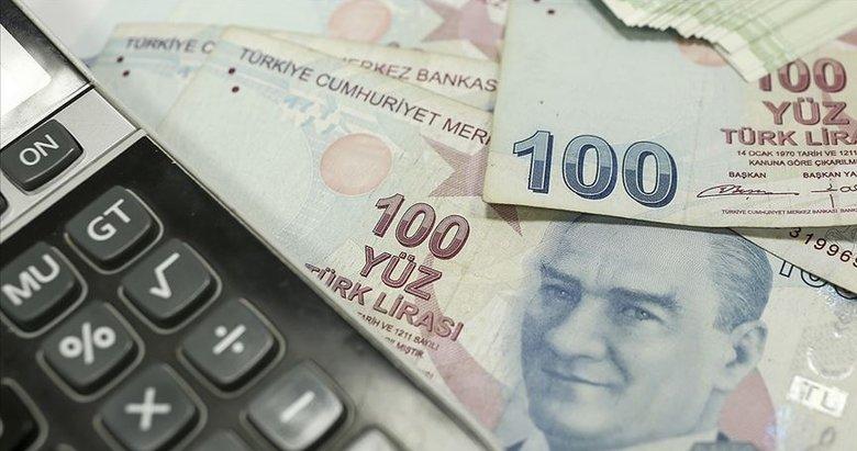 Başkan Erdoğan müjdelemişti! İzmir'de esnafa milyonluk destek