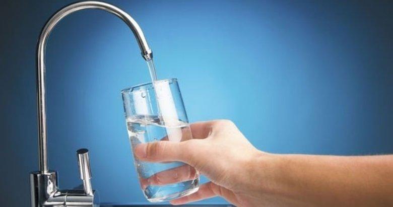 İzmir'de su kesintisi 23 Haziran Salı! İzmir'de sular ne zaman gelecek?