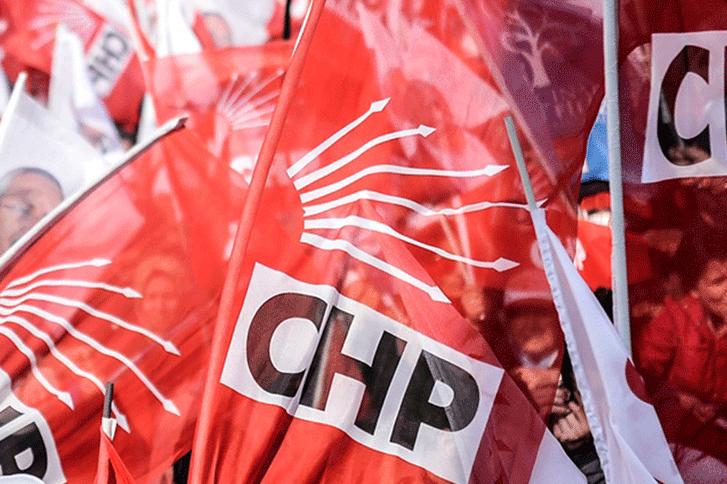 CHP İzmir adayları belli oldu mu? CHP İzmir ilçe adayları kimler?