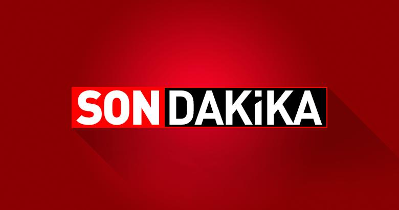 Türkiye'den ABD'ye uyarı!