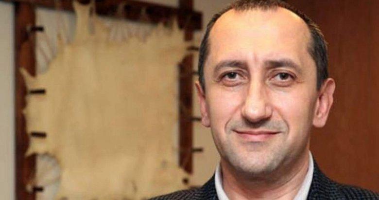 5G'de Türkiye'yi öncü yapmaya kararlıyız