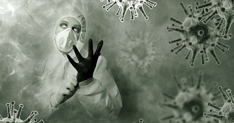 Son dakika: Sağlık Bakanlığı bugünkü koronavirüs vaka sayılarını açıkladı