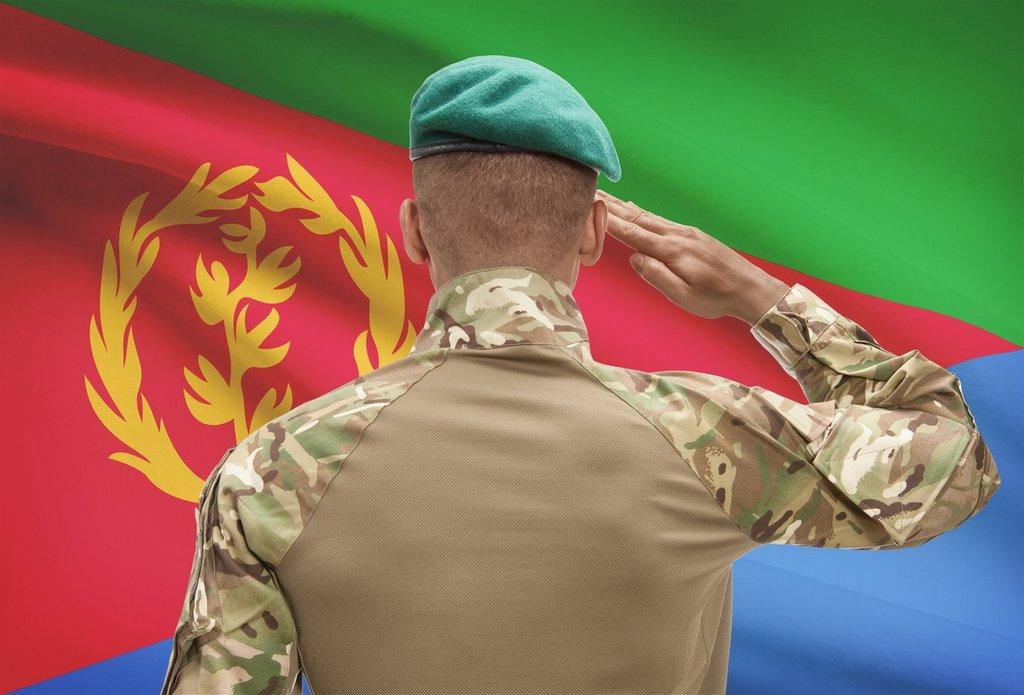 Zorunlu askerlik: Hangi ülkelerde, nasıl uygulanıyor?