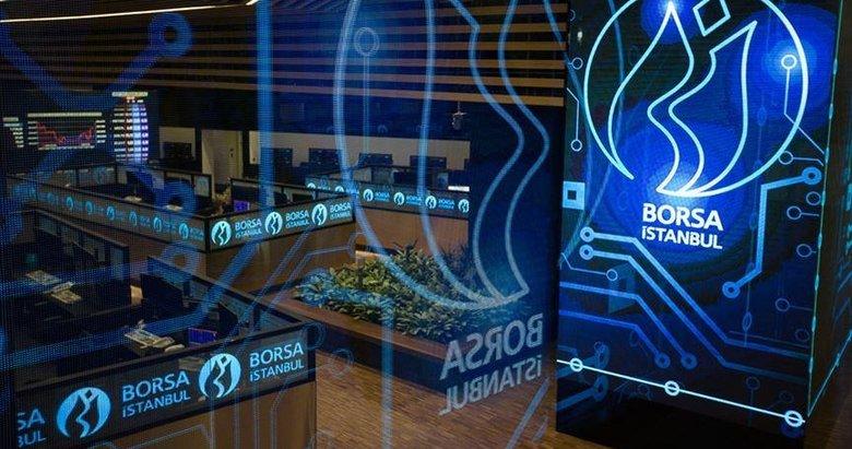 Borsa İstanbul'da açığa satış yasaklandı