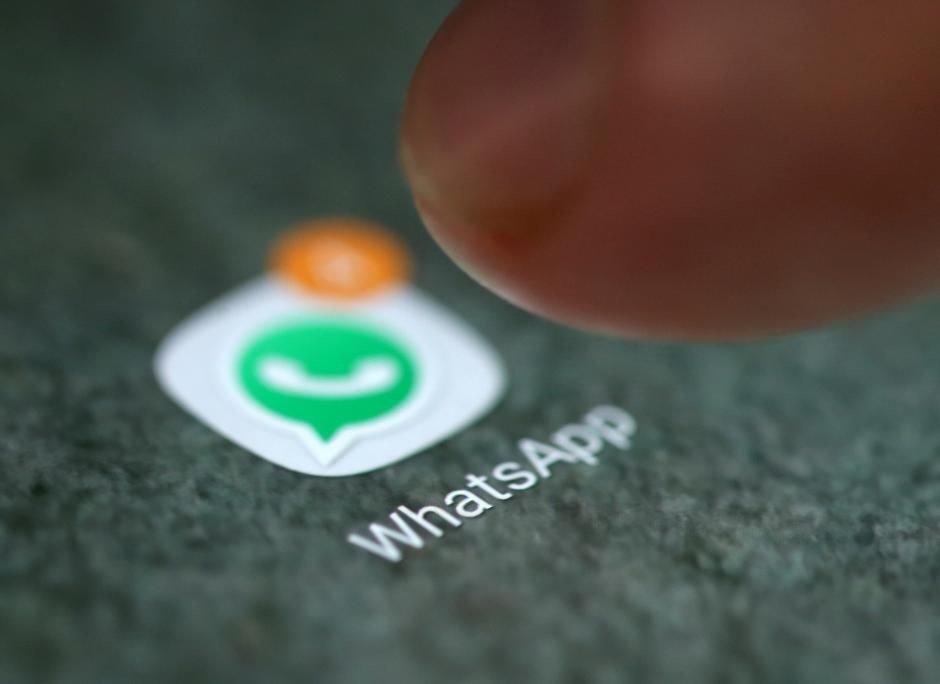 WhatsApp kullanıcıları tepki gösterdi! Kaldırılan WhatsApp özelliği geri getiriyor