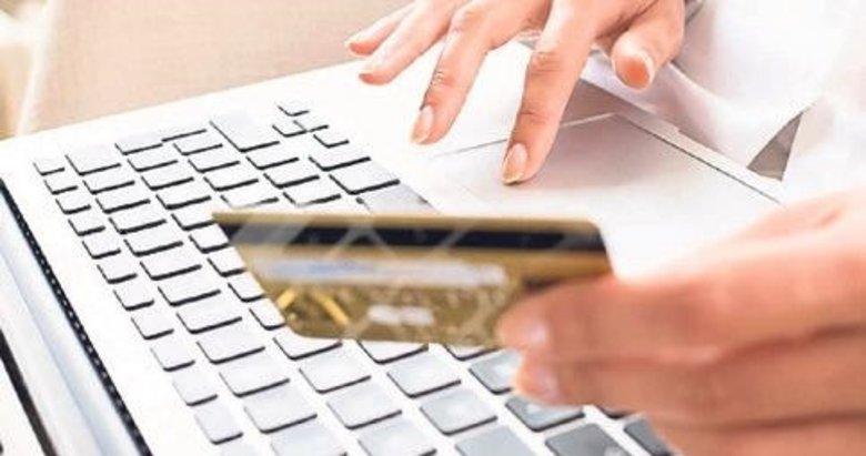 Kredi kartı aidatı dolandırıcılığına dikkat