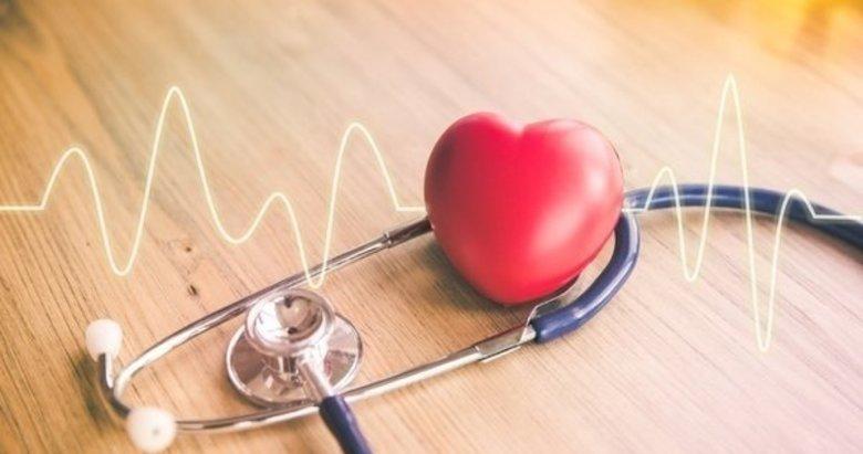 Uzmanından önemli uyarı: Kırık kalp sendromu öldürebilir