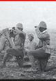TSKdan Çanakkale fotoğrafları
