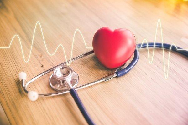 Kırık kalp sendromu tedavi edilebilir mi?