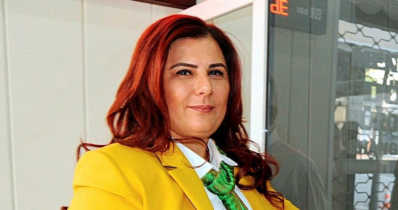 CHP'li Aydın Belediye Başkanı Özlem Çerçioğlu hakkında zorla getirilme kararı