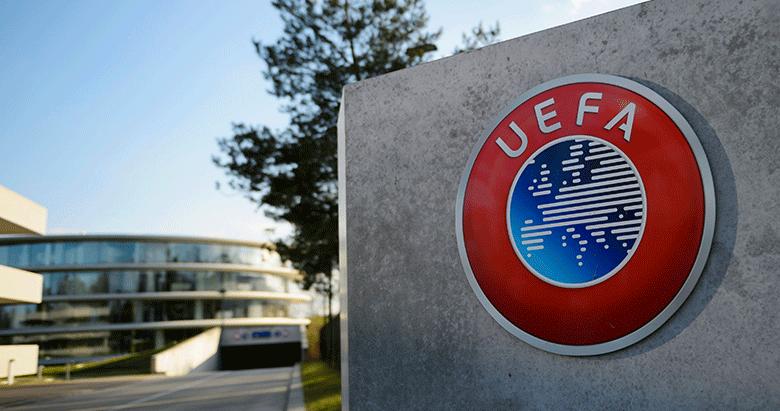 UEFAdan Galatasaray kararı