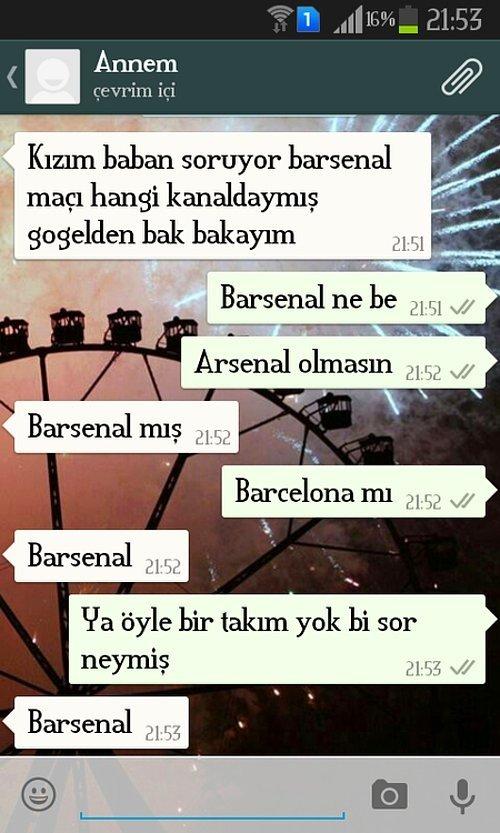 WhatsApp'tan yazdığı kızın sevgilisi çıktı! Öyle bir cevap verdi ki Türkiye onu konuştu