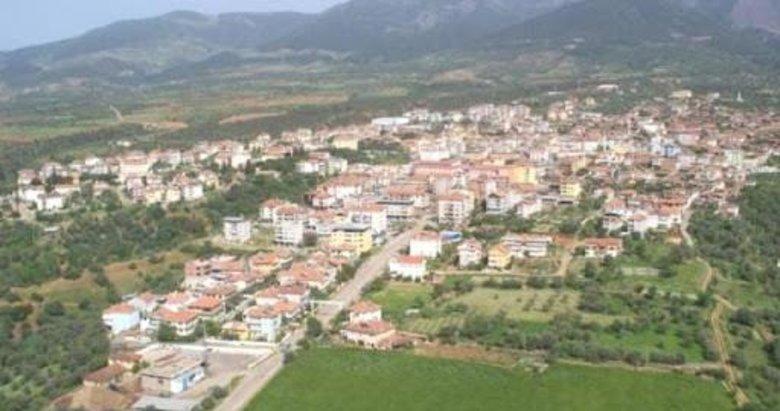 Karacasu'da pozitif vaka sayısı 6'ya yükseldi