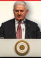 'ABD ne kadar güvenliyse Türkiye de o kadar gUvenlİ'