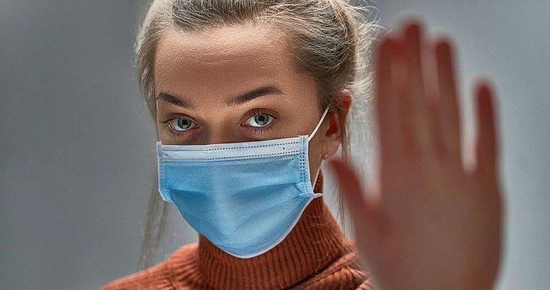 Son dakika: Sağlık Bakanlığı koronavirüs vaka sayısını açıkladı! İşte günlük tablo