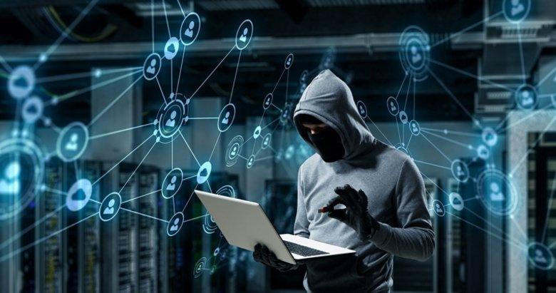 Türkiye'de dev siber saldırı tatbikatı