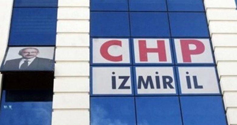 CHP'nin İzmir Büyükşehir yarışı çetin geçecek