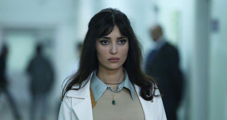 Bir Zamanlar Çukurova'nın Müjgan'ı Melike İpek Yalova'yı görenler tanıyamadı!