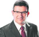 Türkiye zeytinde Akhisar'ı konuşuyor