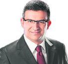 Barışın lideri İzmir